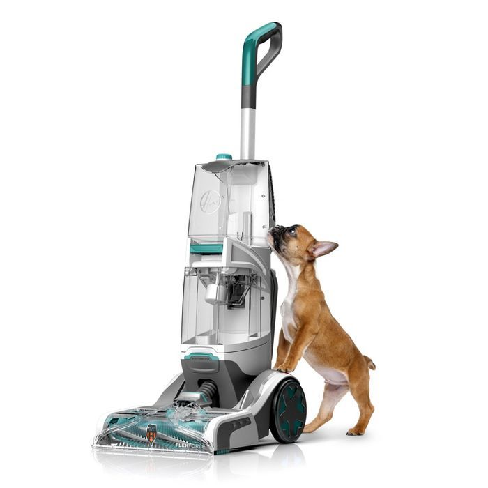 Hoover Smartwash Automatic Carpet Cleaner Machine And Upright Shampooer In 2020 Pet Carpet Cleaners Diy Carpet Carpet Cleaners