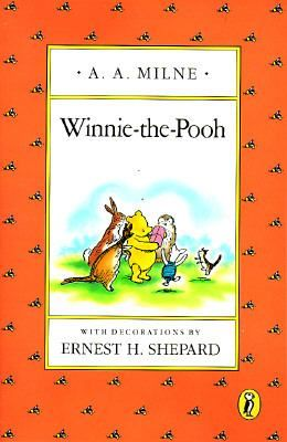 40 Read Aloud Chapter Books for Young ChildrenWorth Reading,  Dust Jackets, Book Worth, Pooh Bears, Winniethepooh, Winnie The Pooh,  Dust Covers, Book Jackets, Children Book
