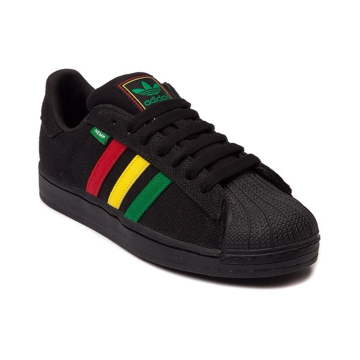 adidas superstar hemp, If you\u0027re a fan of retro footwear, we also have a  premium selection of women\u0027s/men\u0027s adidas Originals trainers such as the  Adidas ...