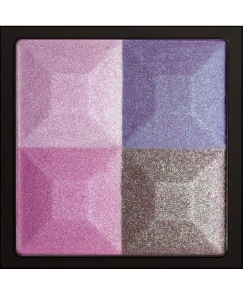 Marcelle Eye Shadow Quad