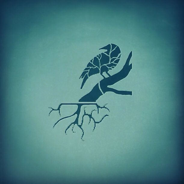Roots & Wings Tattoo Ideas