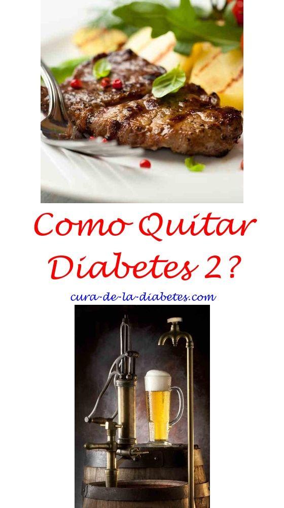 que frutos secos puede comer un diabetico
