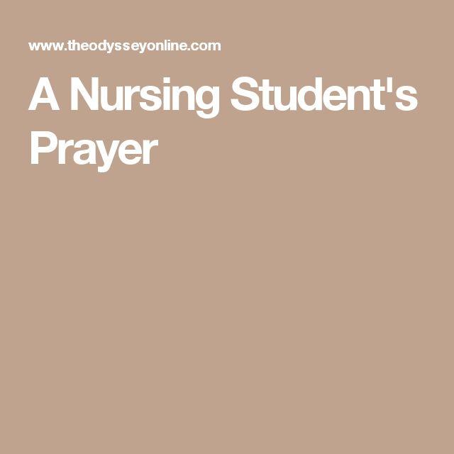 Best 20+ Students prayer ideas on Pinterest