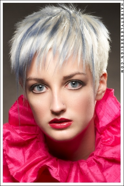 layered haircuts 104 best hairstyles for images on 9564