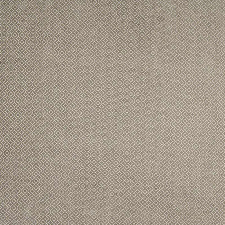 Warwick Fabrics : CLARKE, Colour QUARTZ