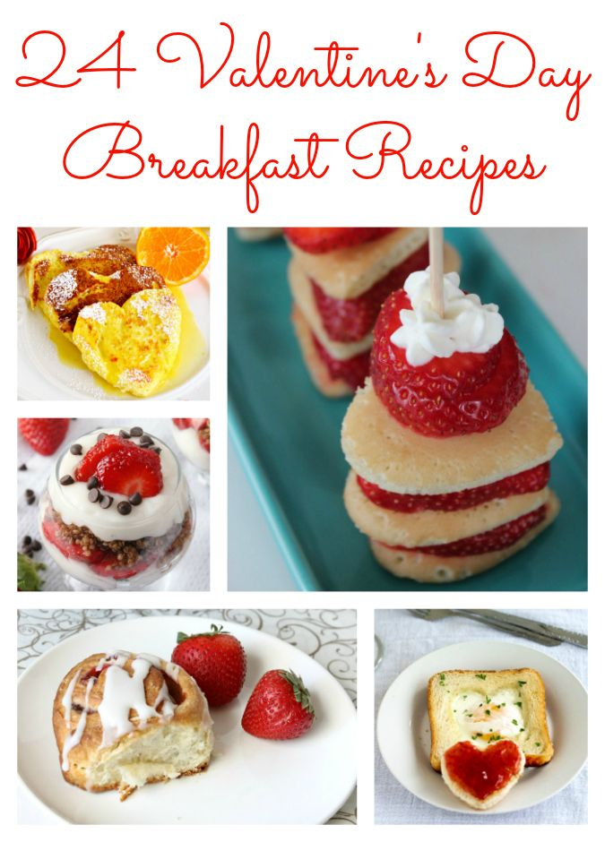 the 25 best valentineu0027s day meals ideas on pinterest heart valentine meal ideas