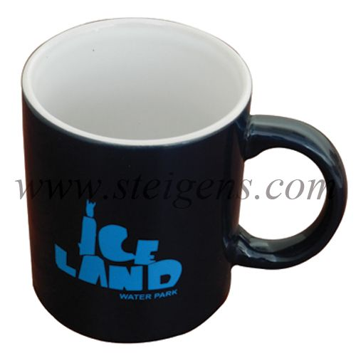 , #CermaicMugs are portrayed out in excellent shine, fragile course of action convincing fine art, safe bundling and does not break easily #CorporateGifts #PromotionalGifts