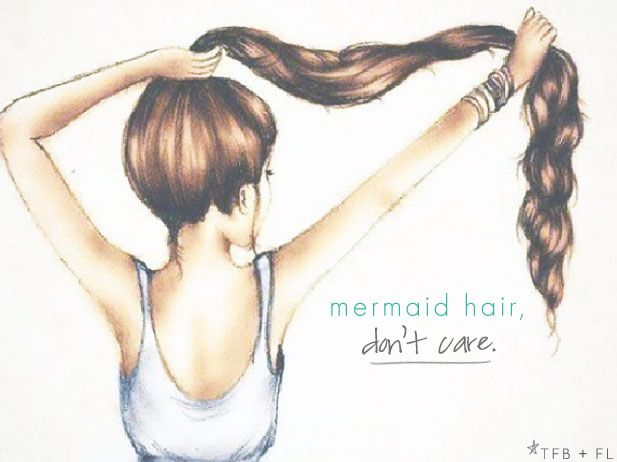 Oltre 25 fantastiche idee su bellami hair extensions review su image from httpfashionlushwp content pmusecretfo Images