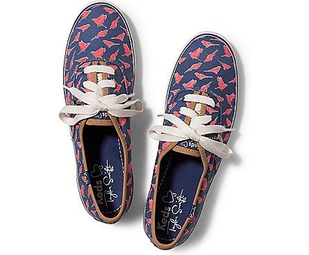 taylor swift's champion finches #keds