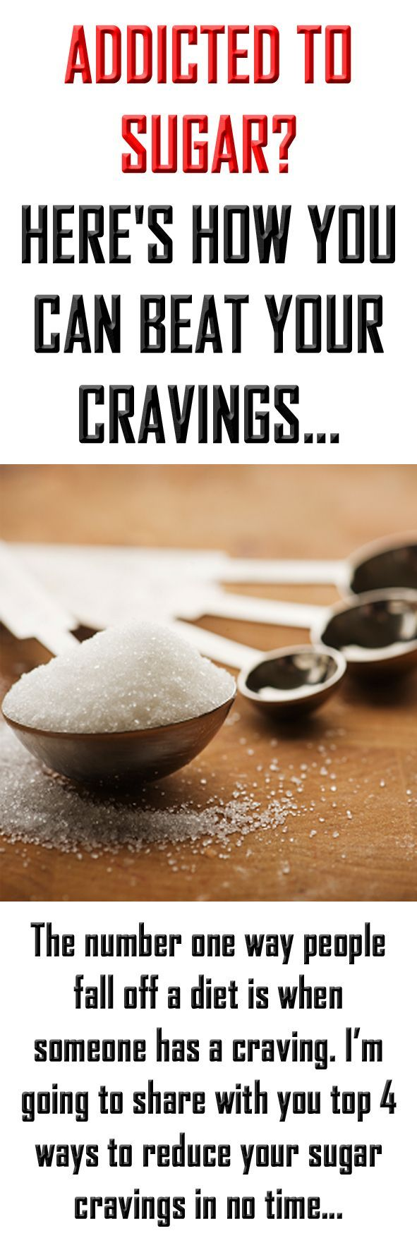 Beat the craving=Drink Javita's Control or Lean & green tea www.myjavita.com/drinkskinnycoffee