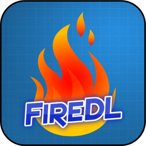 July 27th: The FireDL codes have been updated. Get the latest FireDL codes below and learn how FireDL on Android TV can help you install Kodi, games, UK TV, and a ton of other popular apps.
