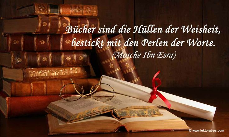Zitate Zum Lesen