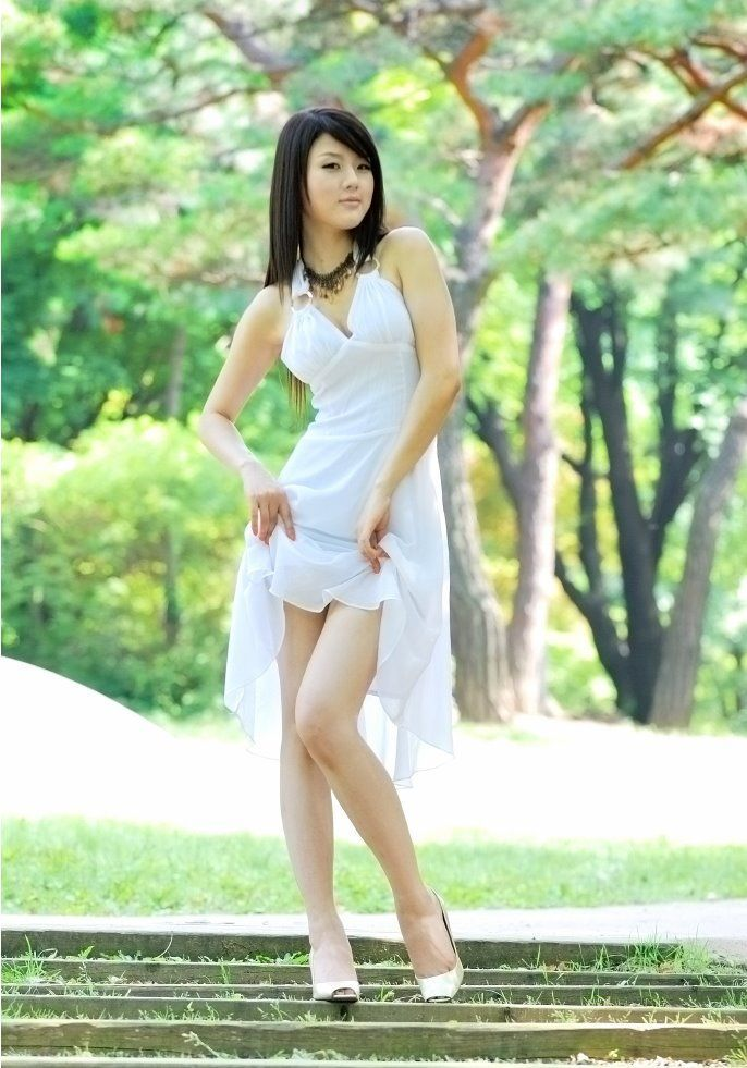Hwang mi hee | Most Beautiful Profile Girl in South... Check more at http://www.hotcelebphotos.ga/hwang-mi-hee-most-beautiful-profile-girl-in-south-2/
