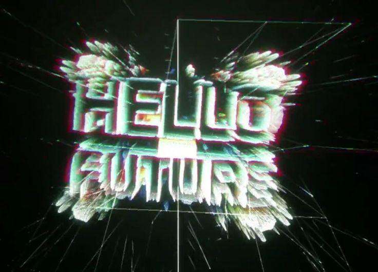 Typography from Saatchi & Saatchi New Directors Showcase 2011 on Vimeo