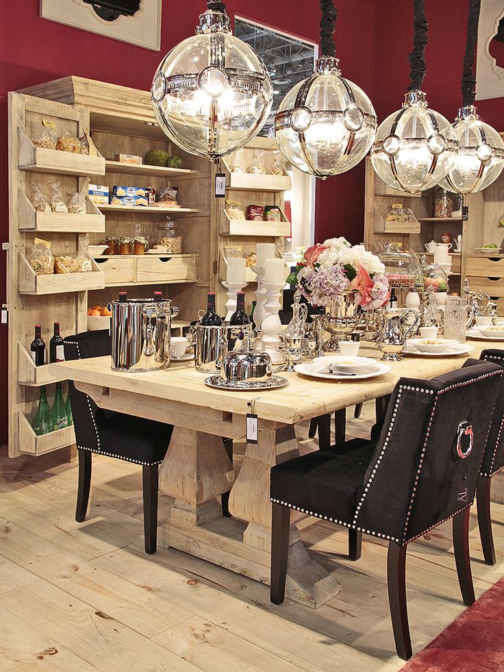 Maison Objet Pars Enero 2016 Artelore Home, Interior decorator. Concept interiors designer, restoration and refurbishment interior design. Interior design contract.