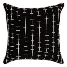 Kobi Cushion 50x50cm