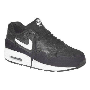244e72be140 ... Tenis-Nike-Air-Max-1-Essential-Feminino . ...