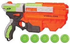 Nerf Vortex Vigilon. http://www.onlineoyuncak.com/?urun-7382-Nerf-Vigilon.html