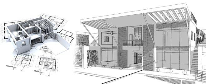 Interior Designing Online Courses Cool Design Inspiration