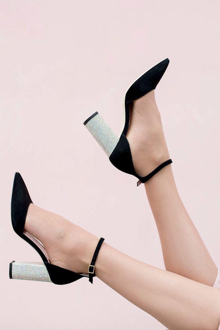 kate spade pax ankle strap pumps by @jennifer_lake