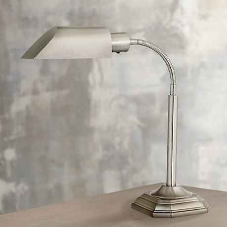 17 Best Images About Task Lamp On Pinterest