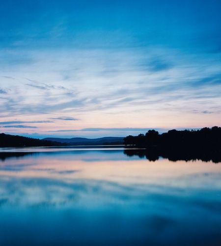 Beautiful Lake House Homes: 15 Best Images About Beautiful Lake Waramaug On Pinterest