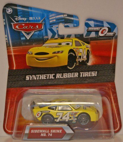 Cars 1 Toys : Best images about disney cars on pinterest grand prix