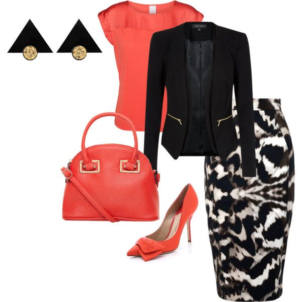 """""""Sunday: church outfit"""" by bsimon623 on Polyvore"""