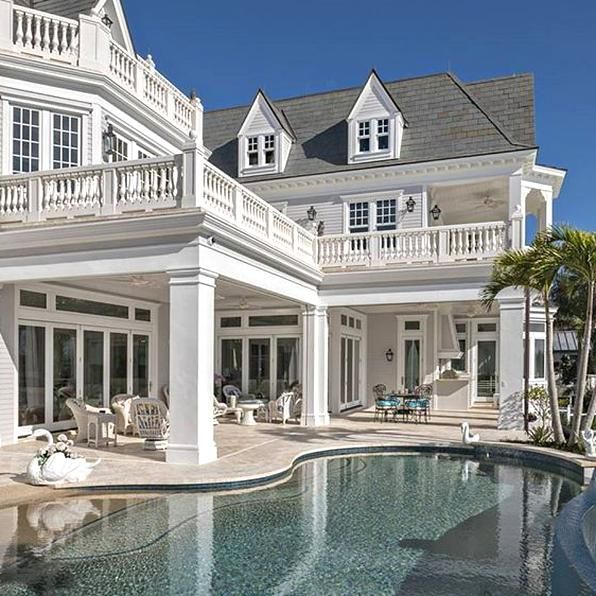 Success I Love Architecture And Everything House Design And So If In 20 Years I Live In A In 2020 Luxury Homes Dream Houses Summer House Inspiration Dream Home Design