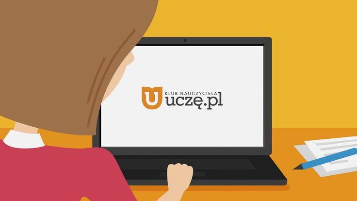 Uczę.pl – Klub Nauczyciela WSiP