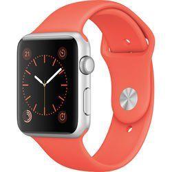 Apple Watch 38 MM & 42 MM (First Gen) -$199  FS @BHP #LavaHot http://www.lavahotdeals.com/us/cheap/apple-watch-38-mm-42-mm-gen-199/132714