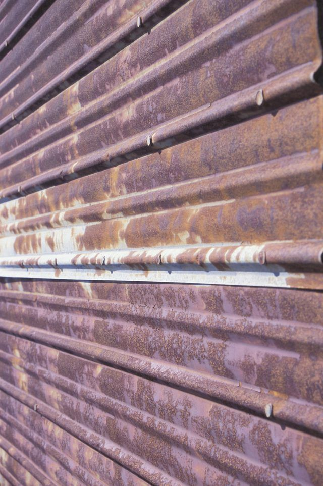 Painting Rusted Baseboard Heaters Metal Roof Paint Roof Paint Metal Roof