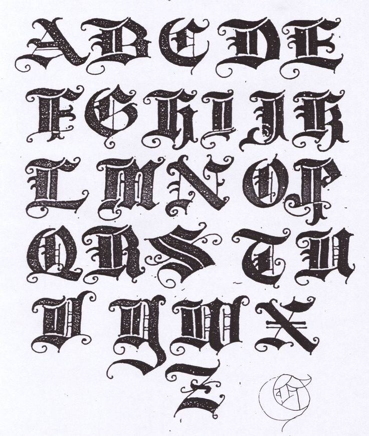 504966176941295011 besides Baybayin Alibata Typography also 2744449746887740 besides Sarah Tattoo Design besides 2326860820. on cool letter and number designs