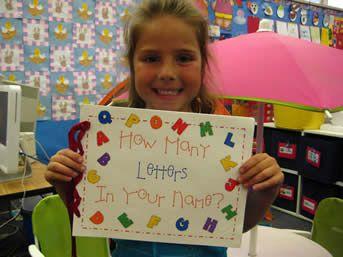 first week of school...Kindergarten Book Bins Boys, First Weeks Kindergarten, Schools Ideas, Book Ideas, Kindergarten Projects, Classbook, Class Book, September Ideas, Kindergarten Blog