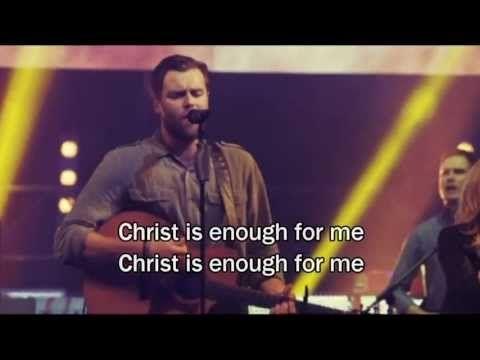 I Surrender - Hillsong Live (Cornerstone 2012 DVD Album) Lyrics/Subtitles (Best Worship Song) - YouTube