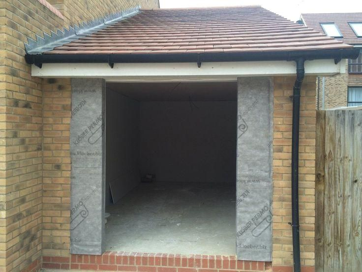 Need Planning Br Do I Need Planning Permission For A Carport In 2020 Carport Carport Plans Planning Permission