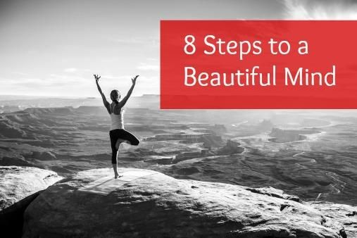 Hands up – who else likes the idea of meditation, but never follows through with actually practicing it? We've asked a bunch of passionate meditators for their tops tips to help you stick to your plan. http://buff.ly/1o4ebRU