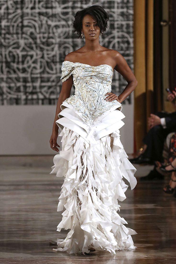 Fashionhorrors: Hoy quiero confesar que desde siempre me gustan ...