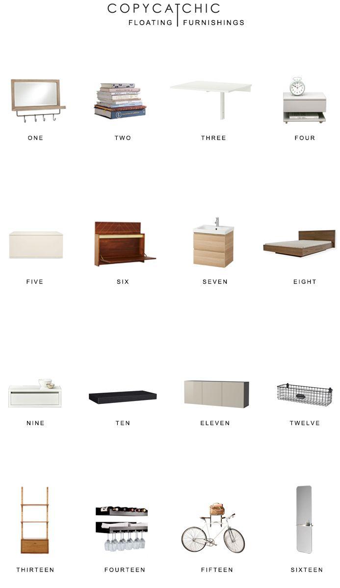 1612 best home goods images on pinterest home goods master