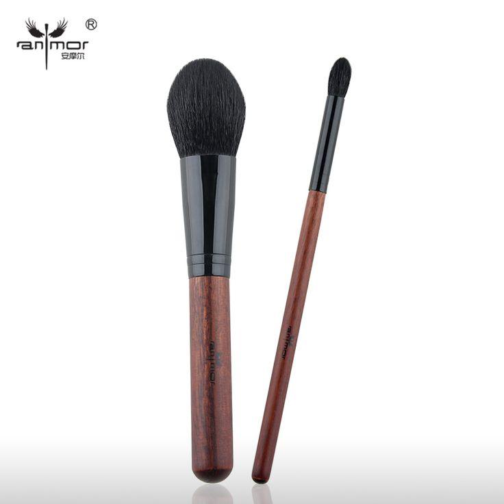 Hot-Sale-2-PCS-Professional-Makeup-Brushes-Tools-Goat-Hair-Makeup-Brush-Set-Woman-Powder-and/987035293.html * Prover'te izobrazheniye, posetiv ssylku.