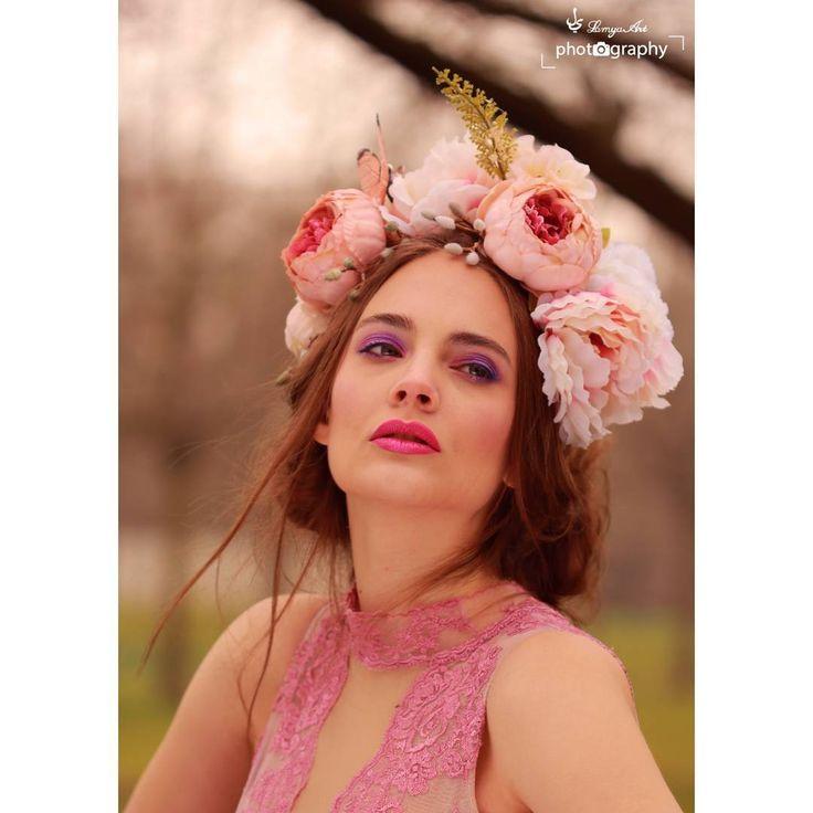 #makeup #bridemakeup #lamyas_photography  #lamyas_art #lamyasart #BadKreuznach #Bingen #Ingelheim #Mainz #Wiesbaden #henna #tattoo #hennatattoo #art #photography #shooting #weddingshooting #hochzeitsfotografie #friends #family #bride #Braut #gelin #Kina  #nikah #nisan #söz #wedding #love