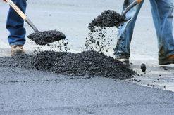 Highway 1 providing superior quality asphalt maintenance & concrete repair crack repair products including coldmix,coldmix binder,asphalt millings,asphalt degreasor,concrete crack sealer perfect for pothole repairs.
