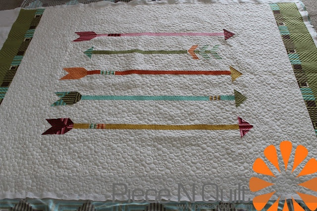 Line Art Quilt Pattern Holly Hickman : Best images about arrow quilts on pinterest