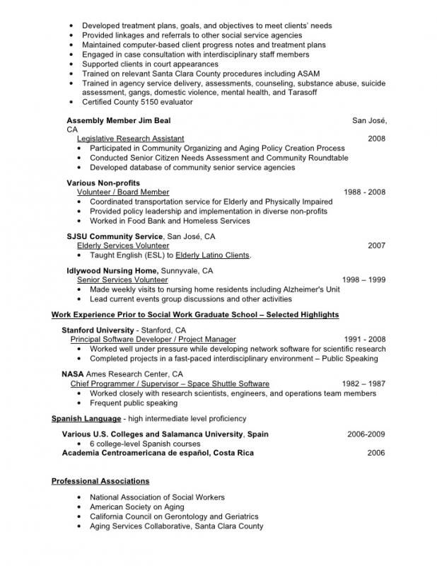 Counseling Treatment Plan Template Check More At Https Nationalgriefawarenessday Com 31381 Counseling Treatment Plan Template