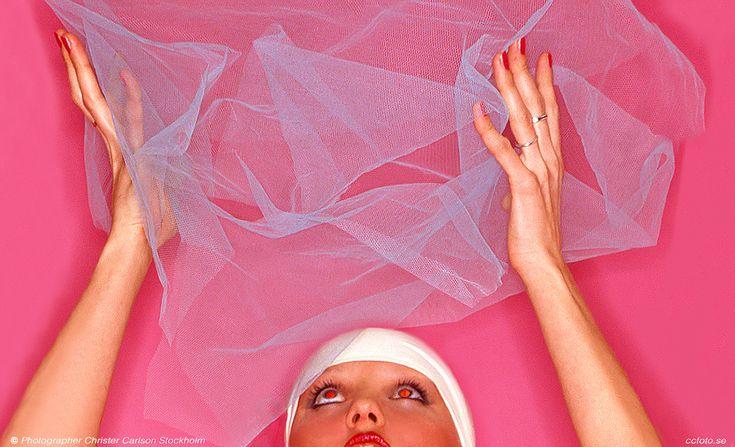 ccfoto stockholms fotograf christer carlson
