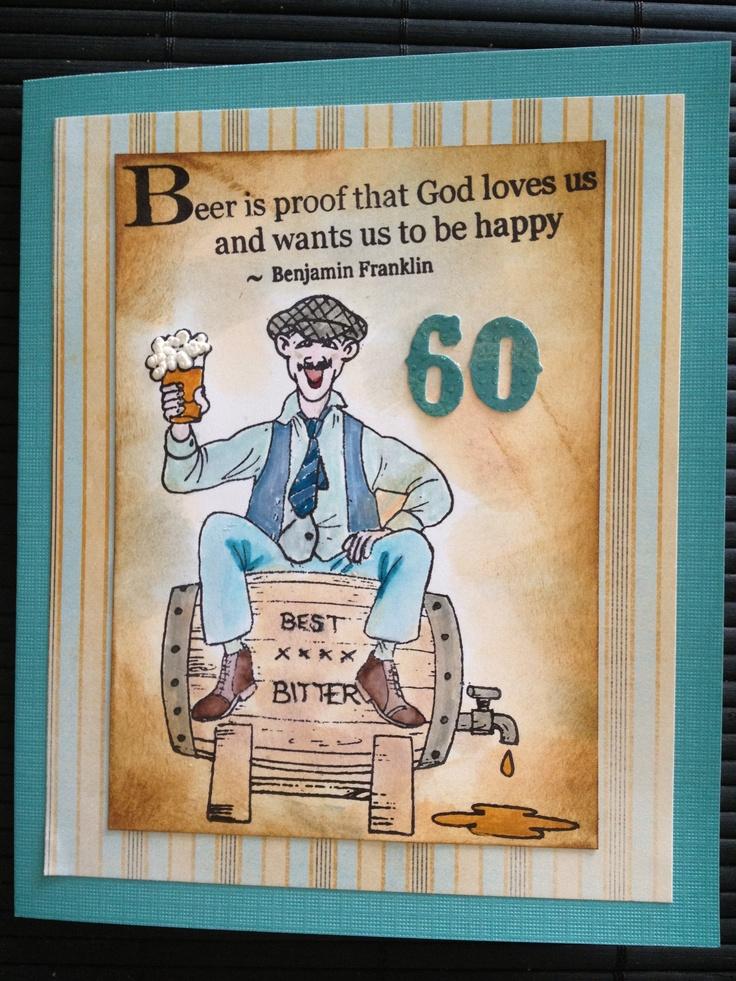 15 Best 30 Jaar Images On Pinterest 30th Birthday 30 Birthday And Anniversary Ideas