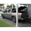 2002 Nissan Frontier Crew Cab XE 4x4 Off Road  Current Bid: $5,000.00