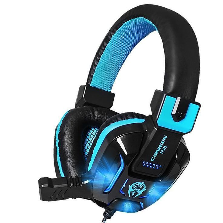 Today's offer : Massive discount on this new gaming headset with microphone !  GET YOURS AT TrendyGeekStore.com  Exclusive for our followers : Use the code TGS10OFF to get 10% OFF your order. The shipping is for FREE ;) #gaming #gamer #gamingposts #overwatch #gamingcommunity #pcgaming #gamersunite #computergaming #gamingcomputer #gaminglife #gamingsetup  #gaminggear #gamingheadset #gamerz #gameroom #gamertag #gamerlife #gamerpc #gamergeek #gamergeeks #instagamer #gamingaddict #gamergirl…