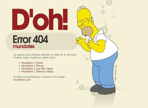 http://www.webdesignerdepot.com/2009/07/50-creative-and-inspiring-404-pages/