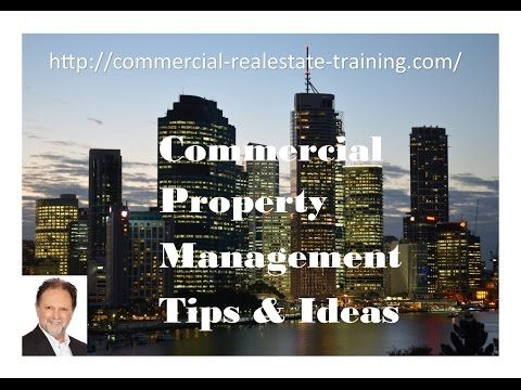 The 25+ best Commercial property for lease ideas on Pinterest - commercial property lease agreement free template
